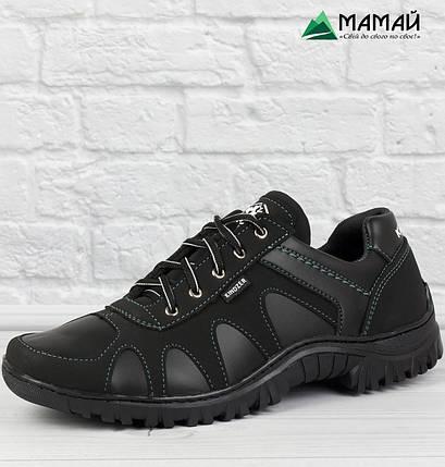 Чоловічі кросівки Kindzer, фото 2