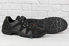 Чоловічі кросівки Kindzer, фото 3