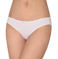 """Трусики мини бикини женские """"EGO"""" KLW 13(139) размер L"""