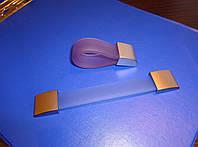 Ручка мебельная UU-53, фото 1