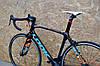 Look 695 ZR Rival, фото 5