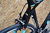 Look 695 ZR Rival, фото 8