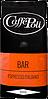 """Кофе в зернах """"Poli Bar"""", 1 кг"""