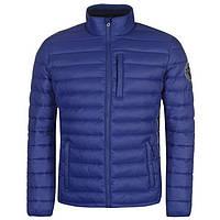 Soul Cal & Co.Чоловіча спортивна(демісезонна) весняно-осіння куртка.Оригінал.