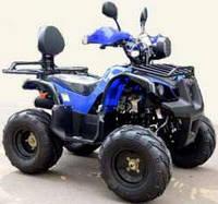 Квадроцикл ATV125-5