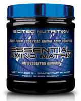 Scitec Nutrition.Essential Amino Matrix 300 gr
