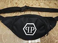 (16*36)Сумка на пояс qp/Спортивные барсетки сумка бананка поясные сумки только оптом, фото 1