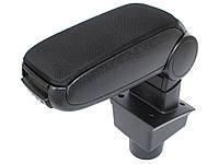 Подлокотник VW Passat B6 2005-2010 пассат