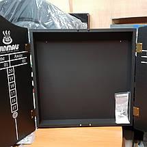Фирменный набор для игры в дартс Winmau, фото 3