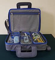 Набор семейного врача с функцией телемедицины, фото 1