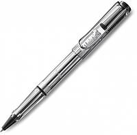 Ручка-роллер Lamy Vista / Стержень M63 1,0 мм Синий (4014519276395)