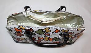 Женская сумочка 20112-1, фото 3