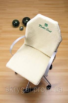 Чехол для сидения KenkoSeat