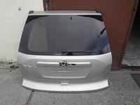 Крышка багажника на Honda CR-V 2007,2008,2009,2010,2011
