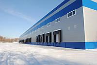 Ангары, склады!, фото 1