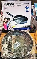 Сковорода FRICO FRU-135, фото 1