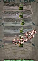 Трусики женские бамбук, фото 1