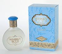 Whisky Blue 100 мл