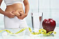 Прежде чем начать пить капсулы для похудения