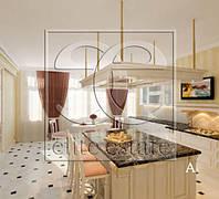 Ольгинская 6 продажа квартиры