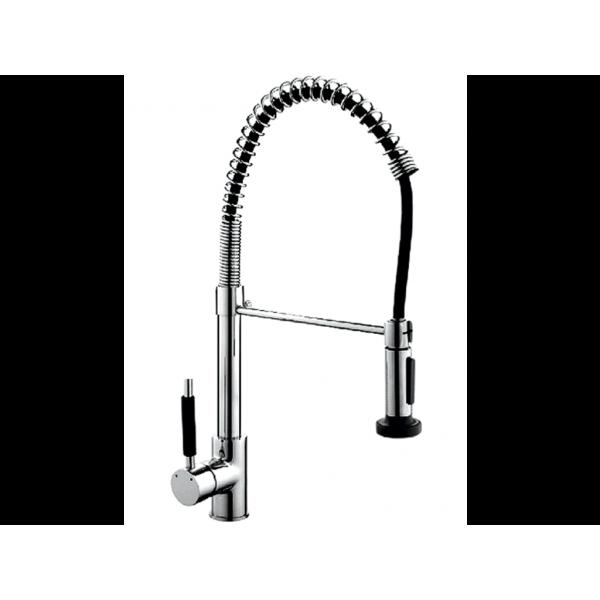 Смеситель для мойки Koller Pool Design Plus DS0700