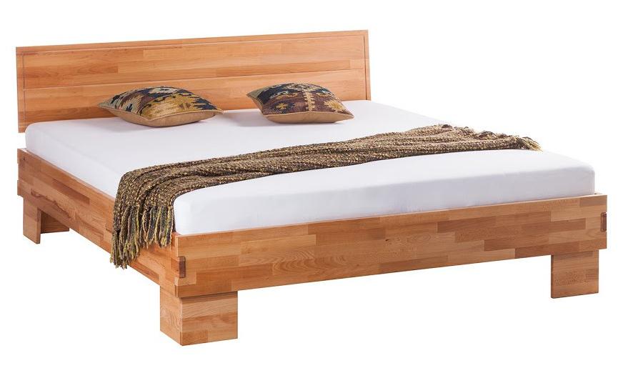 Кровать полуторная B113 TM Mobler