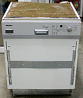 Посудомоечная машина Miele G 657 SCI Plus б/у
