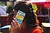 Чехол для Samsung Galaxy J7 2017 Fantasia, фото 3