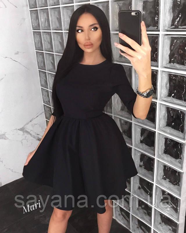 платье опт