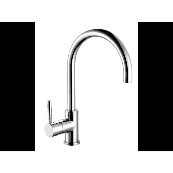 Смеситель для мойки Koller Pool Design Plus DS0100