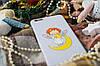 Чехол для Samsung Galaxy j5 2016 Angel, фото 3