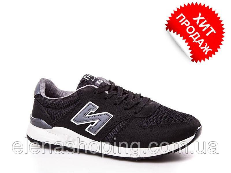 b0095da19 Стильные кроссовки женские р 36-41(код 4918-00): продажа, цена в ...