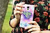 Чехол для Samsung Galaxy j5 2016 Tanzania, фото 3