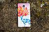 Чехол для Samsung Galaxy j5 2016 Fantastico, фото 4