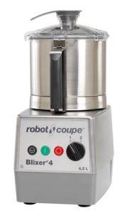 Бликсер Robot Coupe Blixer 4A (БН)
