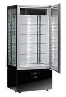 Витрина холодильная Sagi KP8QA (БН)