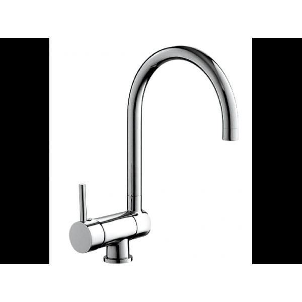 Смеситель для мойки Koller Pool Design Plus DS0300
