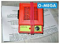 Терморегулятор для инкубатора ТБ-1500