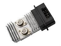 Реостат печки резистор  7701040562 Renault Megane Scenic рено