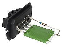 Реостат печки резистор 04885583AA Chrysler Voyager 00-