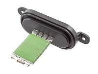 Реостат печки резистор 7E0959263C 7E0959263 Transporter VW T5 T6 Touareg Amarok