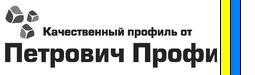 """""""Петрович Профи"""""""
