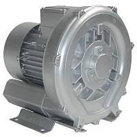 Вихревая воздуходувка Emmecom SC201MG0,4T