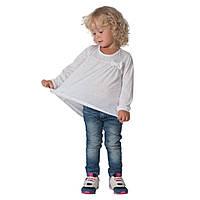 Детская блузка для девочки «Блеск»