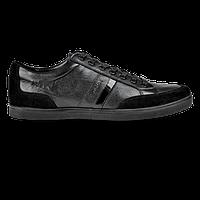 Спортивные мужские туфли Wojas, Польша