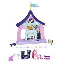 Май Литл Пони Музыкальный волшебный класс Пинки Пай (My Little Pony Pinkie Pie Magical Classroom)