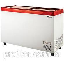 Ларь морозильный Полаир DF140SFS