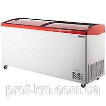 Ларь морозильный Полаир DF150SCS