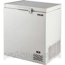 Ларь морозильный Полаир SF120LFS