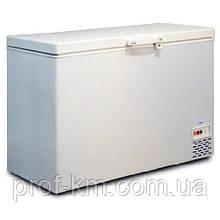 Ларь морозильный Полаир SF140LFS